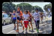 Maratona_di_Cagliari_0472-2