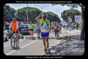 Maratona_di_Cagliari_0475-2