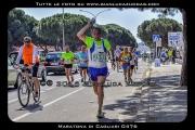 Maratona_di_Cagliari_0476-2