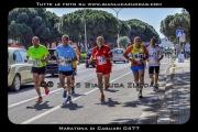 Maratona_di_Cagliari_0477-2
