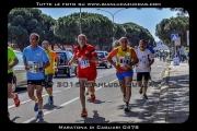 Maratona_di_Cagliari_0478-2
