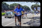 Maratona_di_Cagliari_0479-2