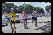 Maratona_di_Cagliari_0480-2