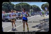 Maratona_di_Cagliari_0481-2