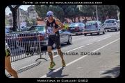 Maratona_di_Cagliari_0482-2