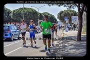 Maratona_di_Cagliari_0483-2