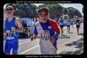 Maratona_di_Cagliari_0484-2