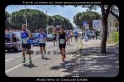 Maratona_di_Cagliari_0485-2
