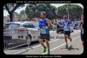 Maratona_di_Cagliari_0486-2