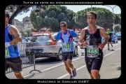 Maratona_di_Cagliari_0487-2