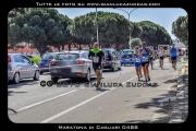 Maratona_di_Cagliari_0488-2