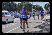 Maratona_di_Cagliari_0489-2