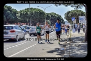 Maratona_di_Cagliari_0490-2
