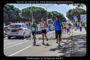 Maratona_di_Cagliari_0491-2