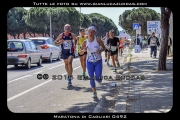 Maratona_di_Cagliari_0492-2