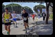 Maratona_di_Cagliari_0493-2