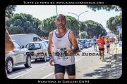 Maratona_di_Cagliari_0494-2