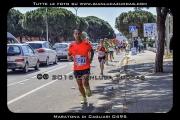 Maratona_di_Cagliari_0495-2