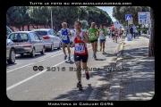 Maratona_di_Cagliari_0496-2