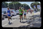 Maratona_di_Cagliari_0497-2