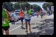 Maratona_di_Cagliari_0498-2