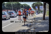 Maratona_di_Cagliari_0499-2