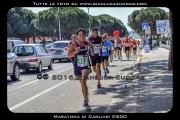 Maratona_di_Cagliari_0500-2
