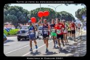 Maratona_di_Cagliari_0501-2