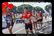 Maratona_di_Cagliari_0502-2