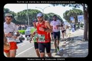 Maratona_di_Cagliari_0503-2