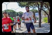 Maratona_di_Cagliari_0504-2