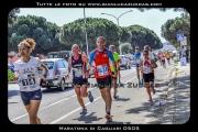 Maratona_di_Cagliari_0505-2