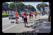 Maratona_di_Cagliari_0506-2