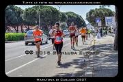 Maratona_di_Cagliari_0507-2