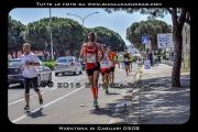 Maratona_di_Cagliari_0508-2