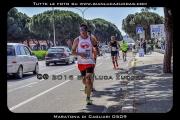 Maratona_di_Cagliari_0509-2