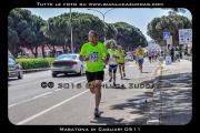 Maratona_di_Cagliari_0511-2