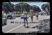 Maratona_di_Cagliari_0512-2