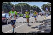 Maratona_di_Cagliari_0513-2