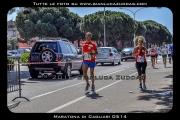 Maratona_di_Cagliari_0514-2