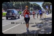 Maratona_di_Cagliari_0515-2
