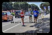 Maratona_di_Cagliari_0516-2