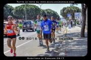 Maratona_di_Cagliari_0517-2