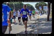 Maratona_di_Cagliari_0518-2