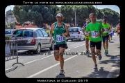 Maratona_di_Cagliari_0519-2