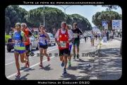 Maratona_di_Cagliari_0520-2