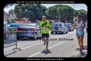 Maratona_di_Cagliari_0521-2