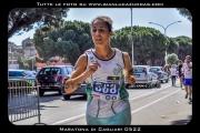 Maratona_di_Cagliari_0522-2