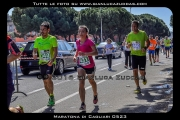 Maratona_di_Cagliari_0523-2
