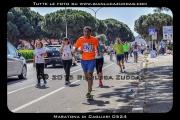 Maratona_di_Cagliari_0524-2